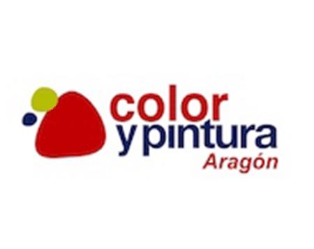 color-pintura-Aragon