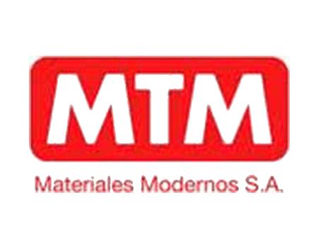 materiales-modernos