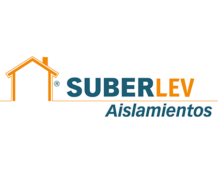 suber-Lev