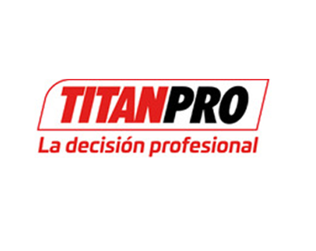 titan-pro