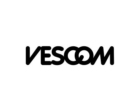 vescom-proveedores