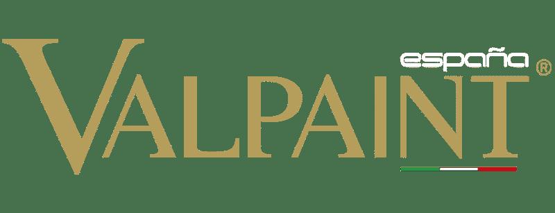 Valpaint-Proveedor