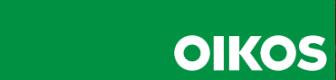 OIKOS-Proveedor