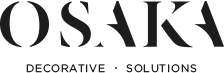 logo-osaka