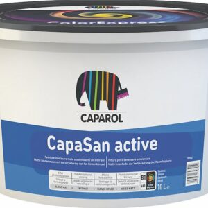 CapaSan_Active_IT