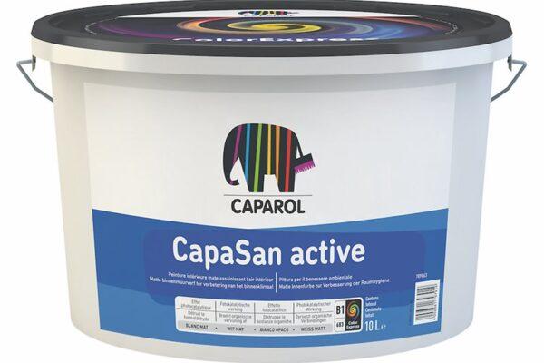 CapaSan_Active_IT