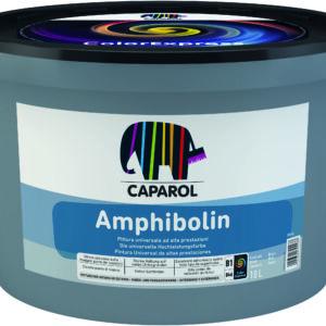 pintura amphibolin