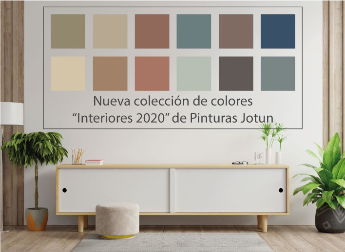 tendencias-pinturas-2020