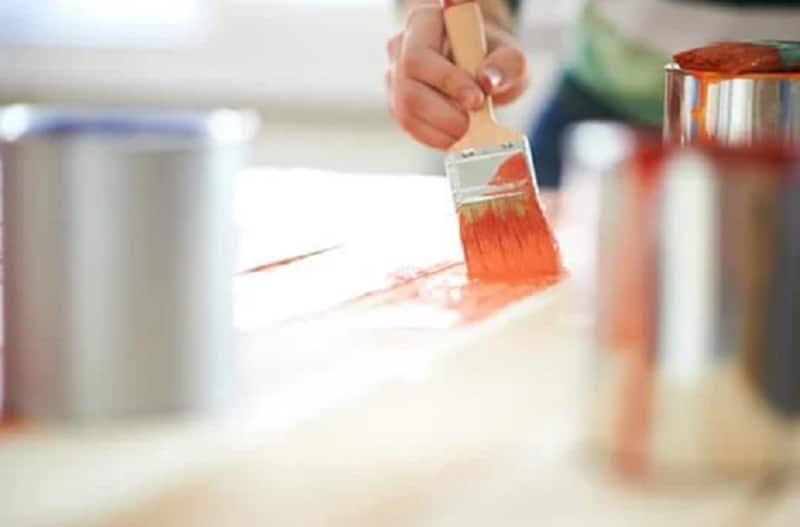 pintura-muebles-zaragoza