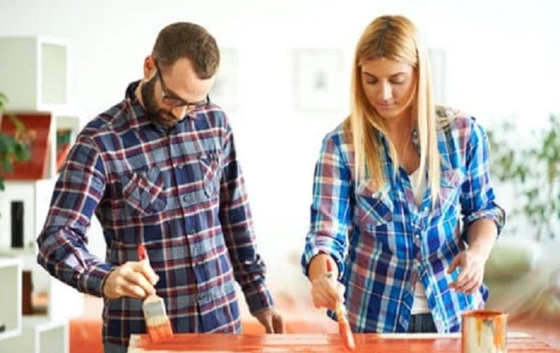 tienda-pintura-muebles-zaragoza